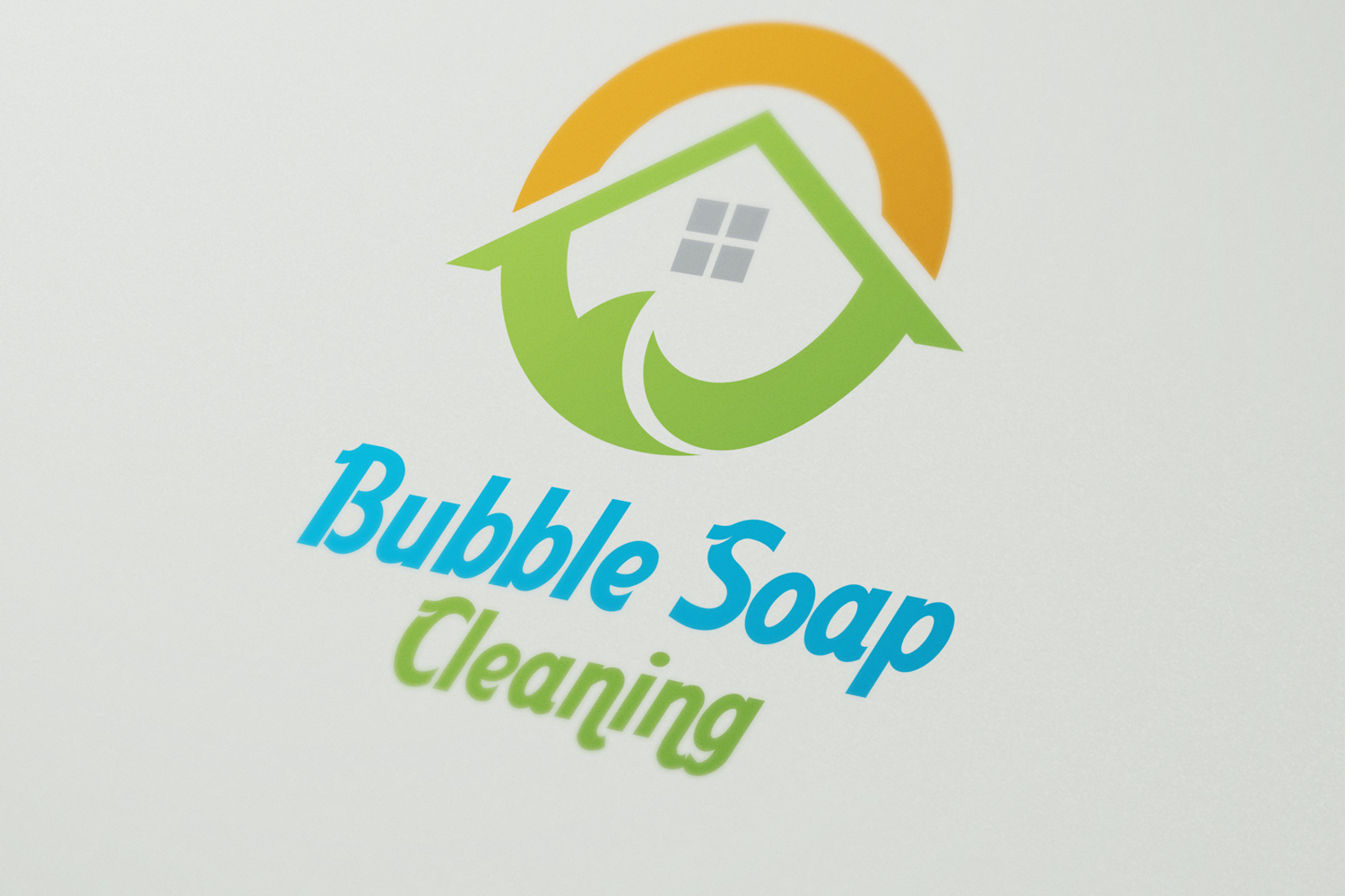 Bubble Soap Cleaning Company in Westchester and Fairfield County